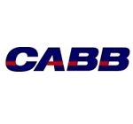 http://www.cabb-chemicals.com/